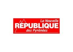 La Nouvelle République des Pyrénées