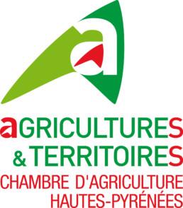 Chambre d'agriculture des Hautes-Pyrénées
