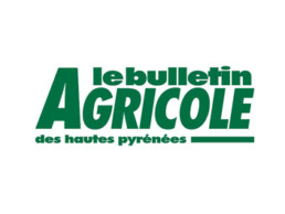 le bulletin agricole des hautes pyrenees